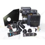 A/C Unit - Inside Package IP-7213-F