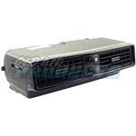 Underdash CAP-200BHC - Complete System