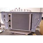 Complete A/C System 1958-59 Chevrolet P/U CAP-90-3