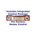 A/C System - Complete CAP-7204-F-3