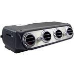 Underdash CAP-300HC - Complete System