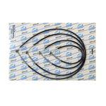 26-71271A - EZ Slider Cable Set