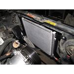Complete A/C System CAP-8795 -3