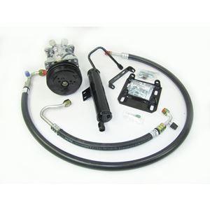 Keyword - compressor polished Products