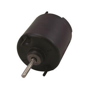 20-0352 - blower motor | gm 6 volt applications