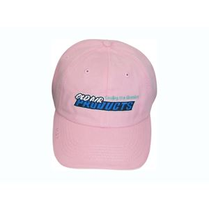 9d9c891d69fa6 Accessories   Apparel   Hats category Products