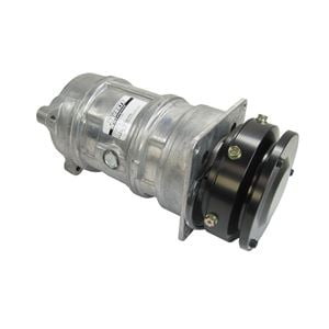 Car Air Conditioner Compressors | Replacement AC Compressors