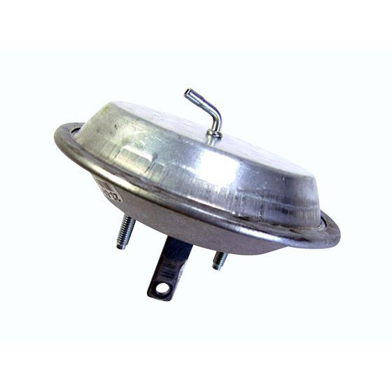 23-5911 Actuator Vacuum Metal