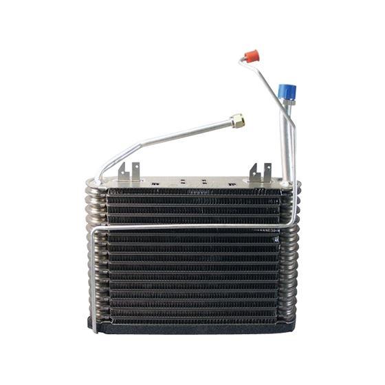 10-6150 - Evaporator Core