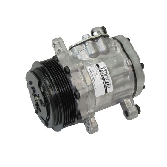 21-7176 - Compressor
