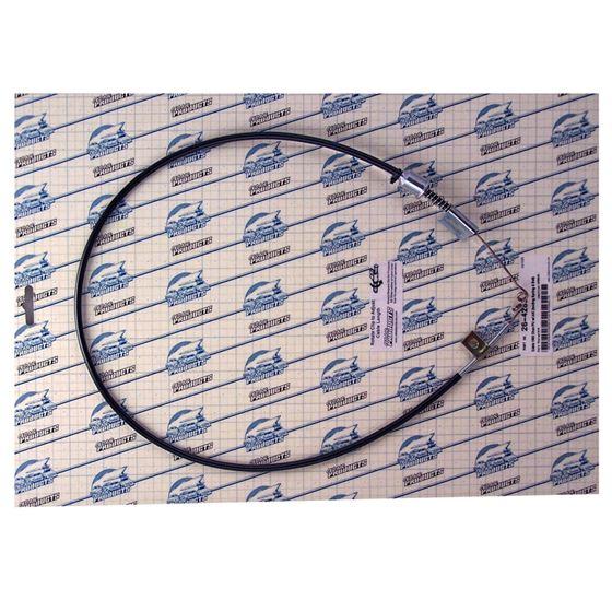 26-4283 - EZ Slider Cable Set