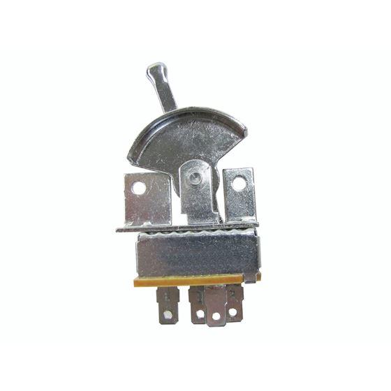 24-0513 - Blower Switch1