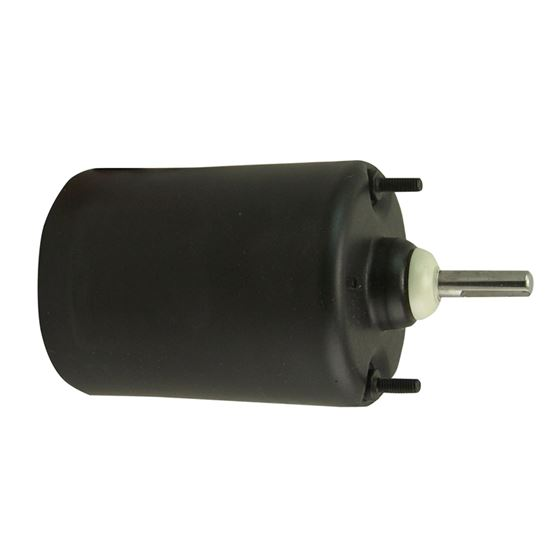 20-0368 - Blower Motor | Ford Heat Only Applicatio