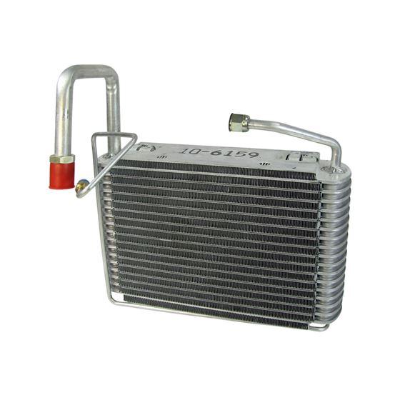 10-6159 - Evaporator Core | 1965 Pontiac Full Size