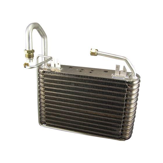 10-6177 - Evaporator Core