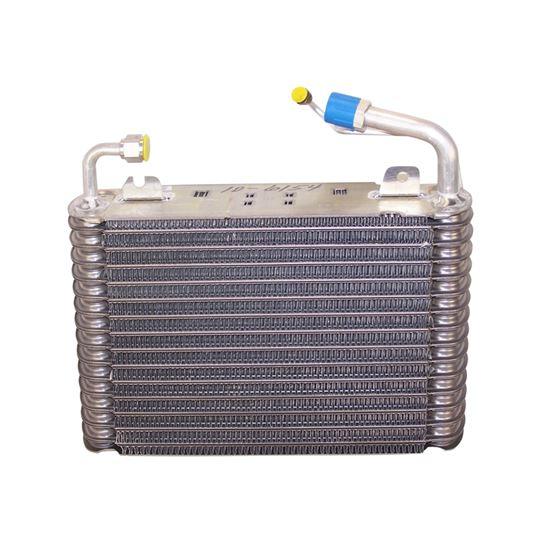 10-6154 - Evaporator Core