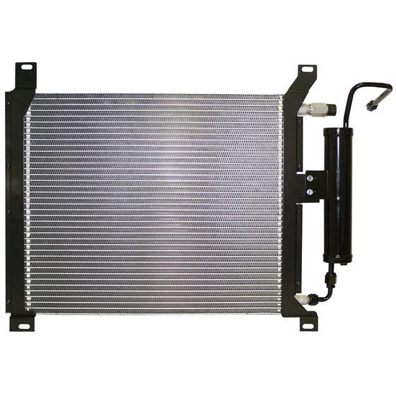 51-1069F - Condenser Kit