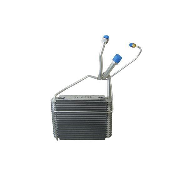 10-6151 - Evaporator Core