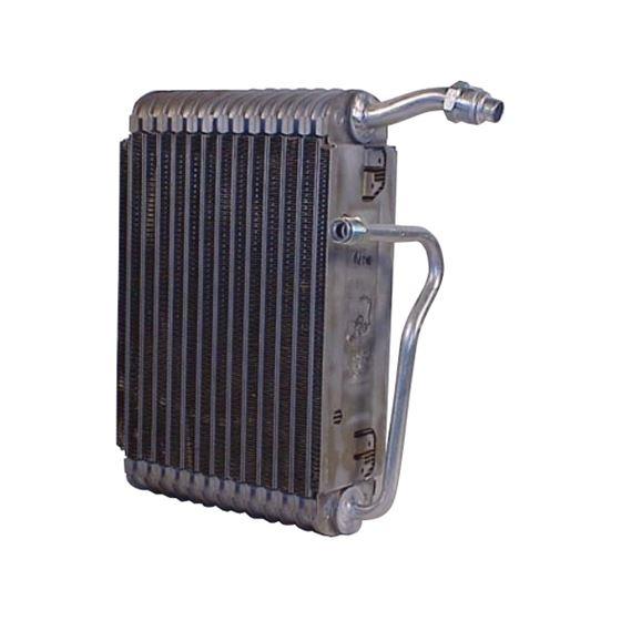 10-6338 - Evaporator Core