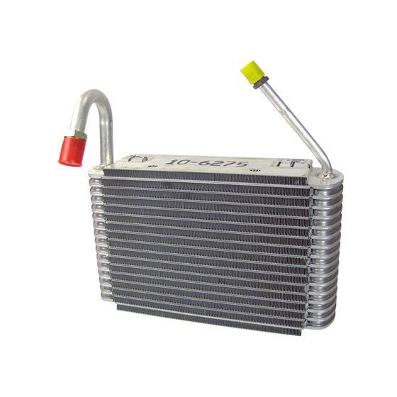 10-6275 - Evaporator Core