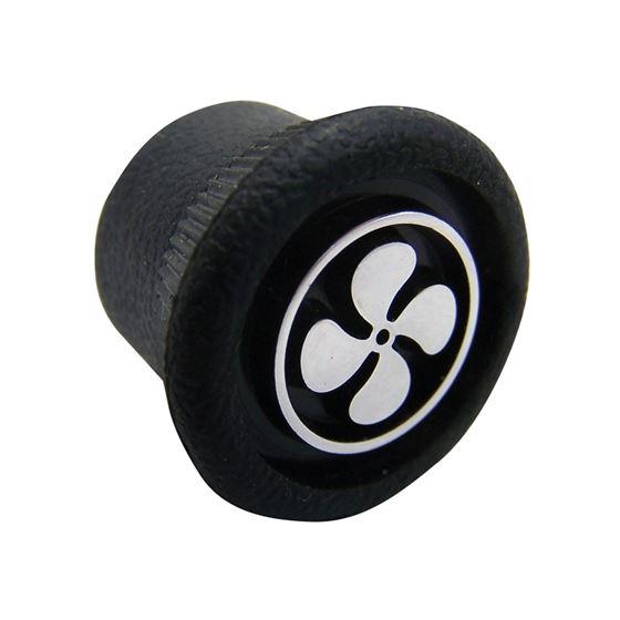 30-1005 - Control Knob