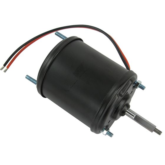 20-3608 - Blower Motor | GM Applications