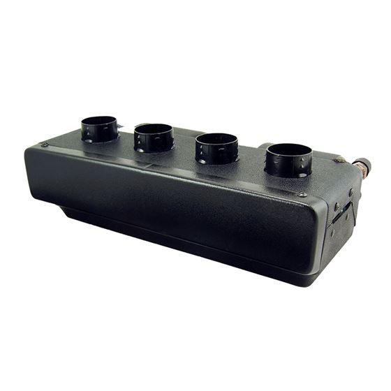 IP-700HC