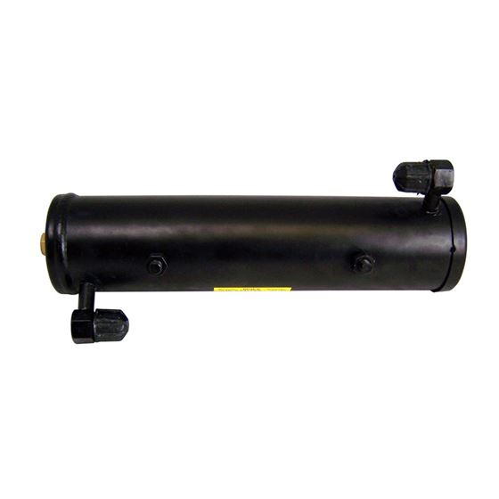 21-6161 - Receiver Drier | 1958-1960 Ford Thunderb