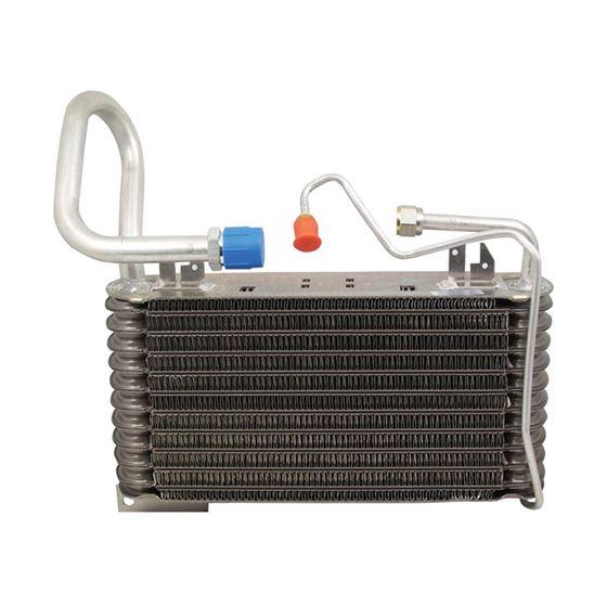 10-6188 - Evaporator Core | 1969-1972 Chevrolet Co