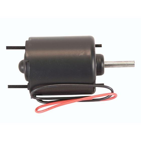20-0351 - Blower Motor