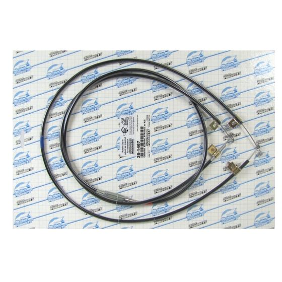 Cable 26-1467