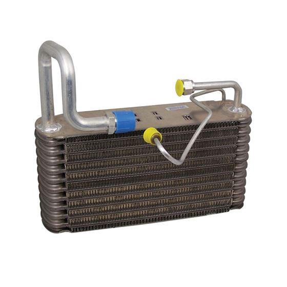 10-6178 - Evaporator Core