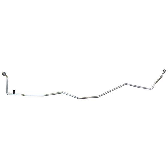 12-0402 - A/C Tube