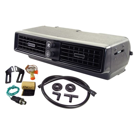 IP-200BHC ac heat unit