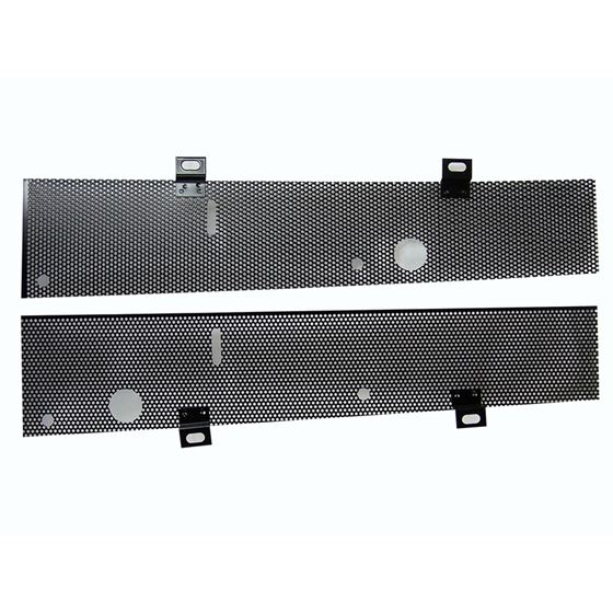 50-7236B - Cowl Vent Kit