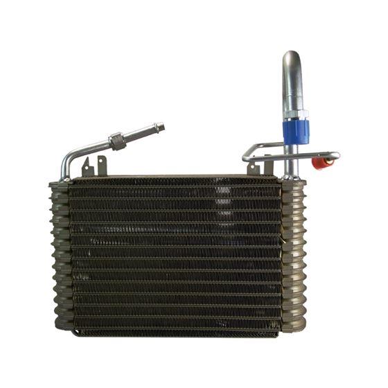 10-6199 - Evaporator Core