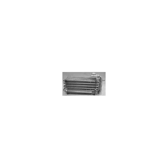 10-6110 - Evaporator Core1961 Oldsmobile F85, Cutlass models, w/ Factory  A/C, Evaporator Core