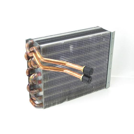 10-1329 - Evaporator Core