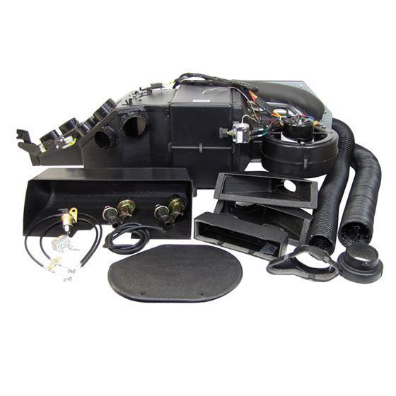 IP-3369A