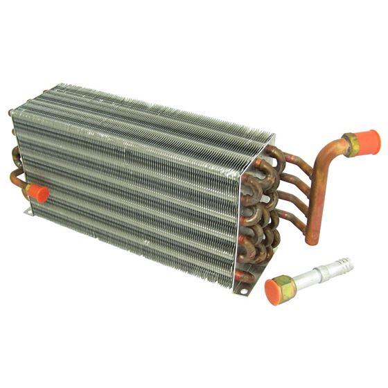 10-6600 - Evaporator Core