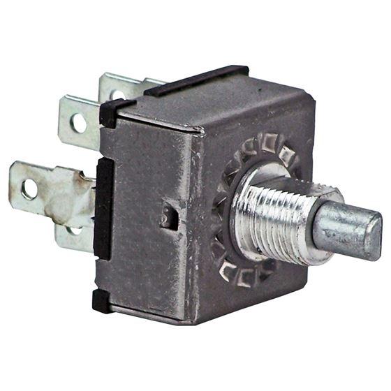 24-0001 - Blower Switch