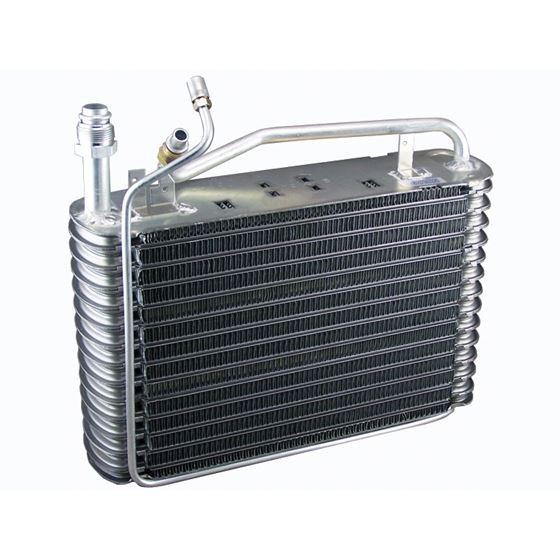 10-6212 - Evaporator Core