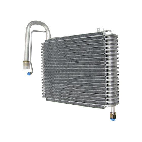 10-6182 - Evaporator Core