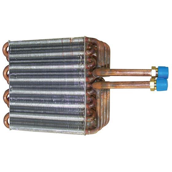 10-1371 - Evaporator Core