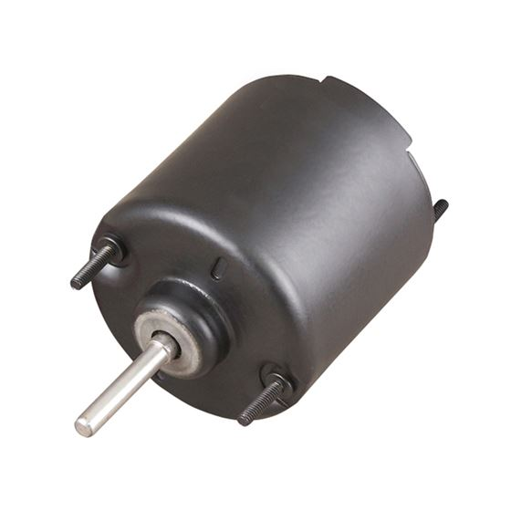 20-0354 - Blower Motor | GM and Ford Applications