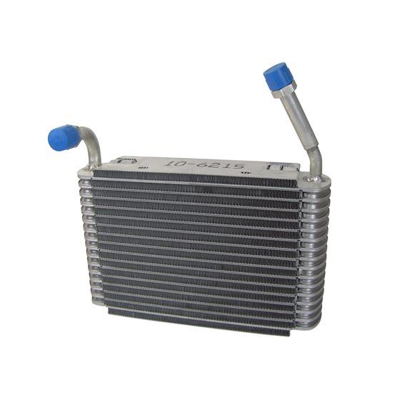 10-6215 - Evaporator Core