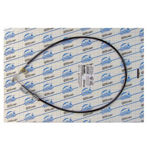 26-4285 - EZ Slider Cable Set