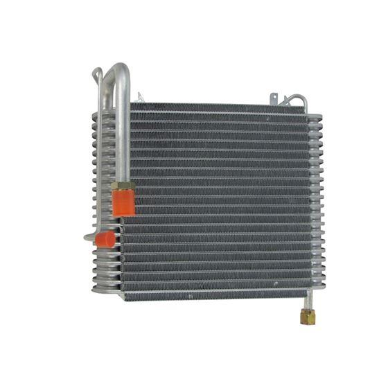 10-6155 - Evaporator Core