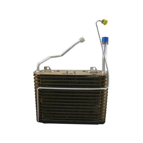 10-6164 - Evaporator Core