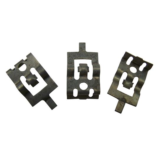 49-0080 - Retaining Clip | Chrysler, Dodge and Ply